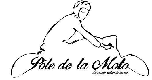LOGO FINAL POLE DE LA MOTO12321